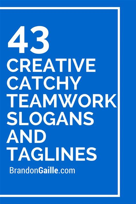 my school teamwork trouble i can read level 2 books list of 43 creative catchy teamwork slogans and taglines