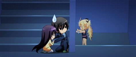 fruit of grisaia the fruit of grisaia episode 4 5 the feels oprainfall