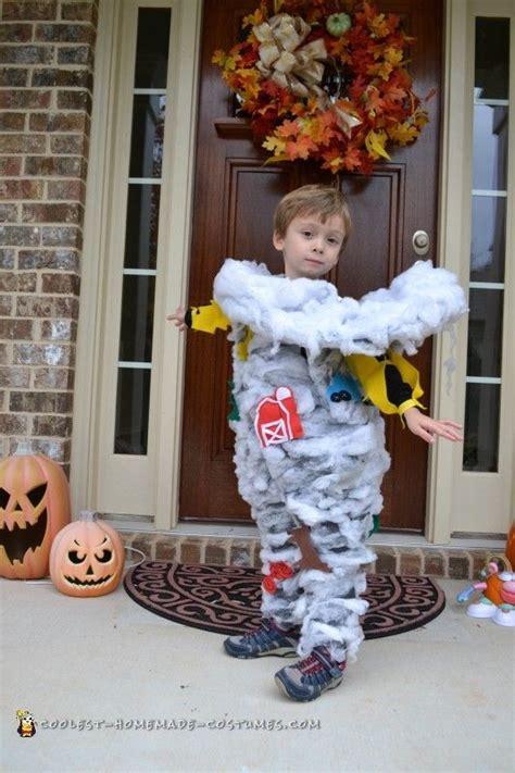 toddler tornado costume tornado costume tornados
