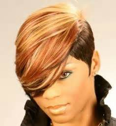 atl weave styles 1000 images about hairstyle pictures on pinterest