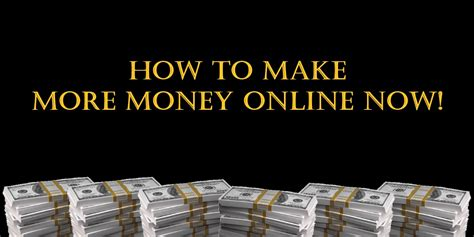 how to make money online in nigeria 2016 with 25 exles learn how to make money online cloud designs