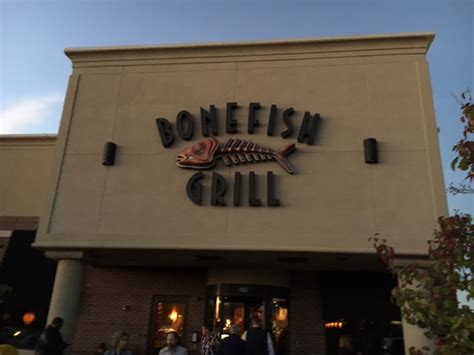Bonefish Gift Card Other Restaurants - giveaway 25 gift card to bonefish grill and new fall menu review discover finer