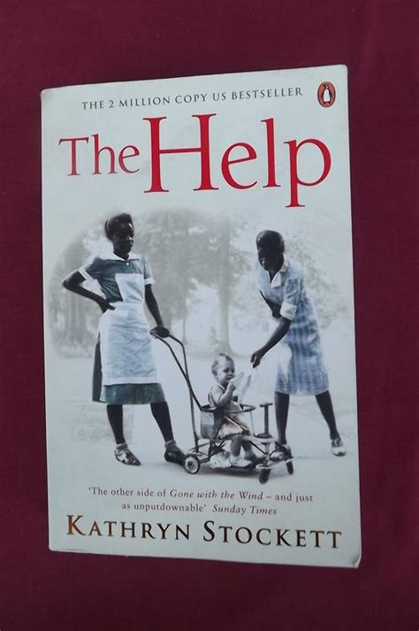 The Help By Kathryn Stockett Essay by Thesis Statement For The Help By Kathryn Stockett Order Custom Essay
