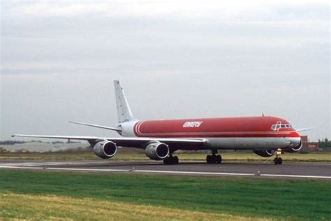 31 best cargo airlines emery worldwide cf images on cargo airlines aircraft and
