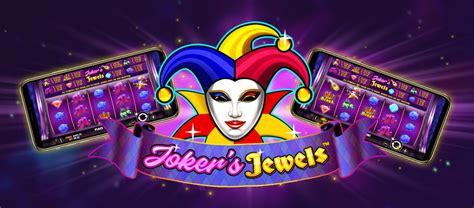 alienbola bonus event slot joker jewels