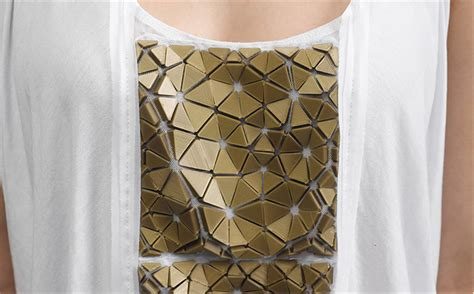 pattern design system textiles 3d print directly onto textiles using your cube the new