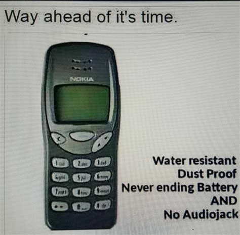 Nokia Phone Meme - the best nokia memes memedroid