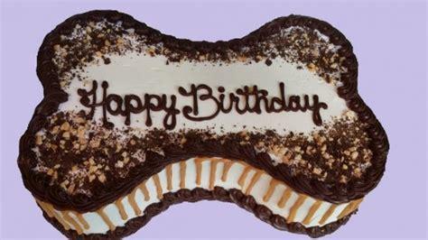 cake for dogs gourmet treats birthday cakes san diego grooming san diego pet