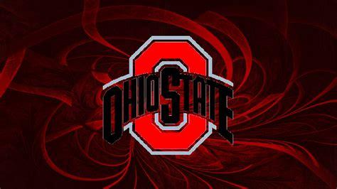 ohio state buckeye fan image gallery ohio state buckeyes logo
