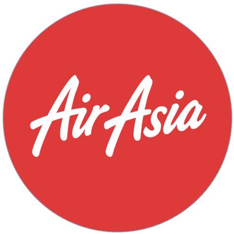 airasia logo thai airasia logo airline logos
