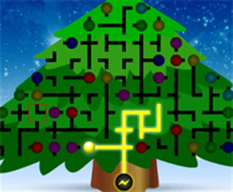light up the tree startjoc jocuri gratuite puzzle