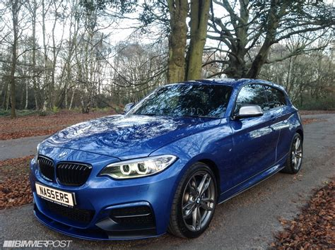 bmw  series facelift expected   prettier face