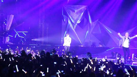 download mp3 exo m thunder fancam 140601 exo m 雷电 thunder the lost planet in