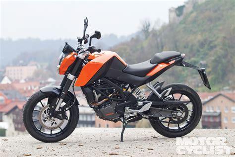 200 Ktm Duke 2014 Ktm 200 Duke Moto Zombdrive