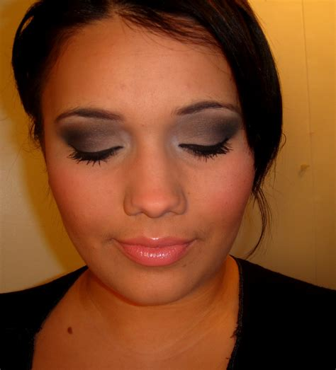 mac wedding makeup list of synonyms and antonyms of the word mac wedding