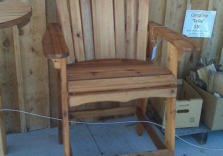 tall adirondack chair plans   home pinterest