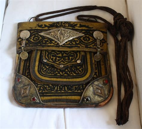 New Vb Hobo 3808 1000 images about fabulous purses and bags world and