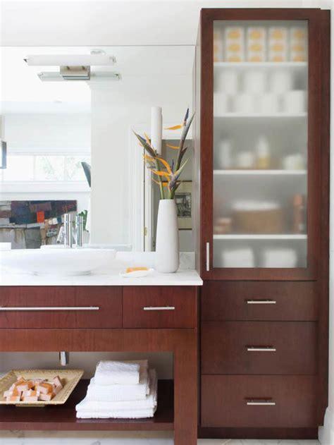 open bathroom vanity cabinet open vanity bath storage