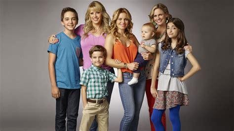 house tv series fuller house tv series 2016 the movie database tmdb