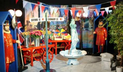 themed parties london london themed party party ideas pinterest