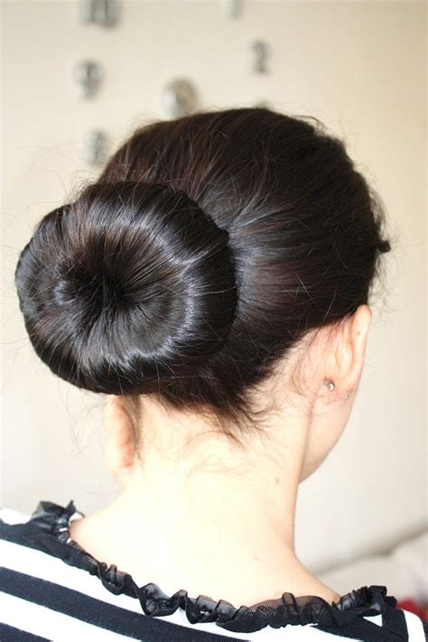 hairagami styles hairagami ish goodies 20 things to include in your hair