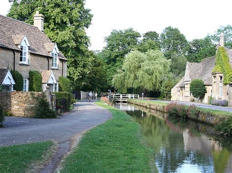 cotswold self catering cottages quality self catering cottage accommodation near