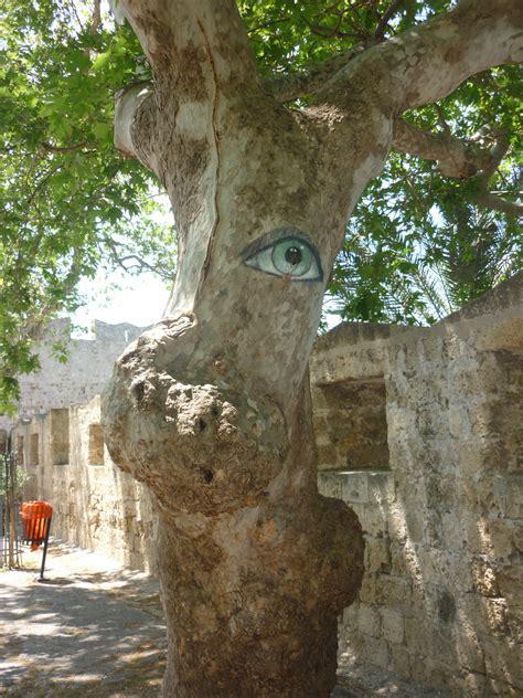 turisti per caso rodi foto rodi grecia viaggi vacanze e turismo turisti per caso