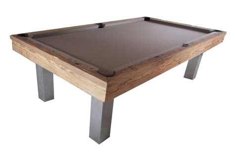 mizerak pool table 7 billard toulet megeve pool table 6 ft 7 ft 8 ft