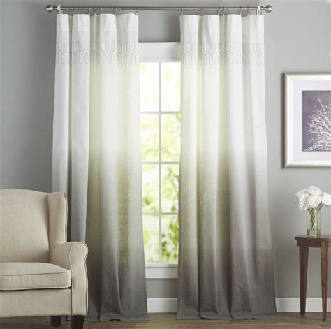 formal dining room curtains formal dining room curtains wayfair with regard to decorations 18 affluentgoods