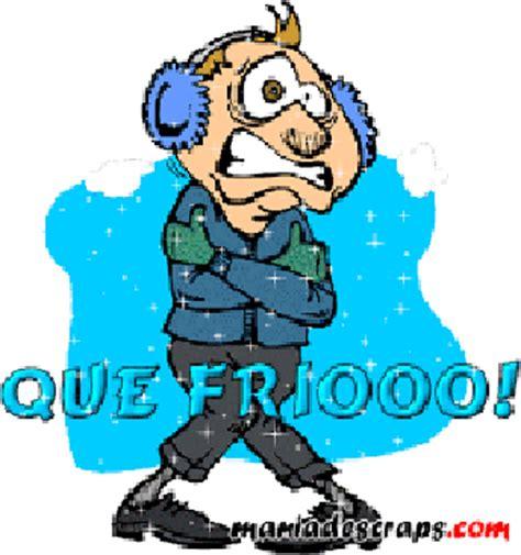 imagenes graciosas teniendo frio diciembre 2014 soyquiensoy ricardo r gonz 225 lez