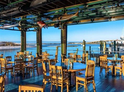 jimmy buffet florida jimmy buffett s margaritaville destinations bliss living decorating and