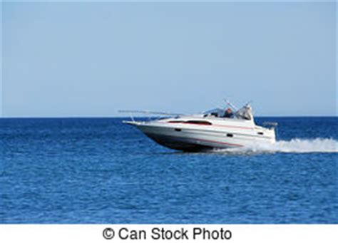 fast moving boats boat images and stock photos 469 565 boat photography and