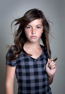 images teenage girl: only registered users may read or post comments login or register
