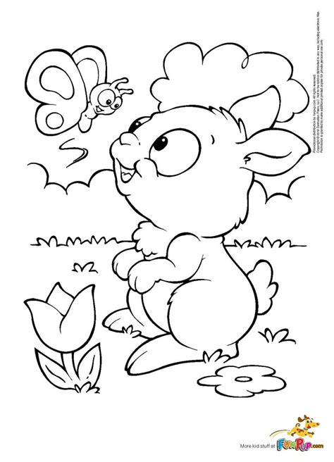 knuffle bunny coloring pages pdf butterfly bunny coloring page free printable coloring