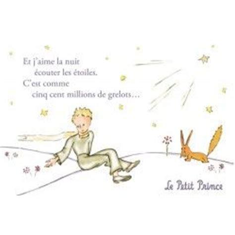 Le Dormeur Du Val Paroles by Le Dormeur Du Val Chanson