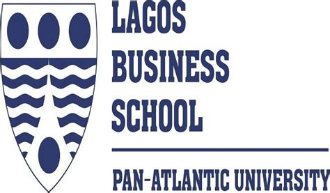 Entertainment Mba Ranking by Lbs Donates N 5m To Bethesda Educational Foundation