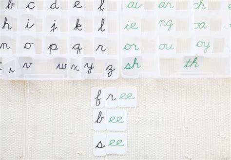 printable moveable alphabet free montessori movable alphabet maitri learning
