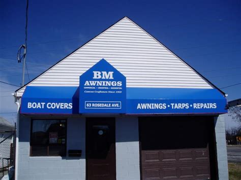 boat upholstery around me b m awnings st catharines on 63 rosedale ave canpages