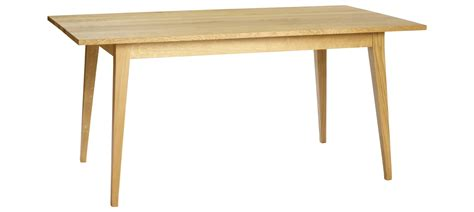 the kielder kitchen dining real oak table the kitchen furniture co