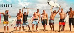 Image result for mens quiksilver shirts