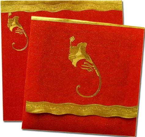 Wedding Card Design India 301 Moved Permanently