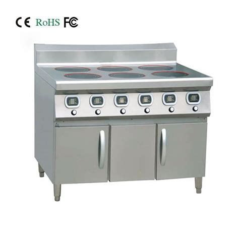 induction cooker burner at cooker induction cooker induction cooking