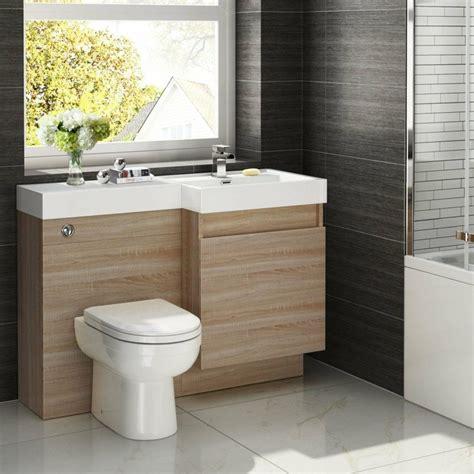 Rangement Papier Toilette Design by Rangement Papier Toilette Design Cool Rangement Papier