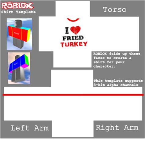 roblox guest shirt template