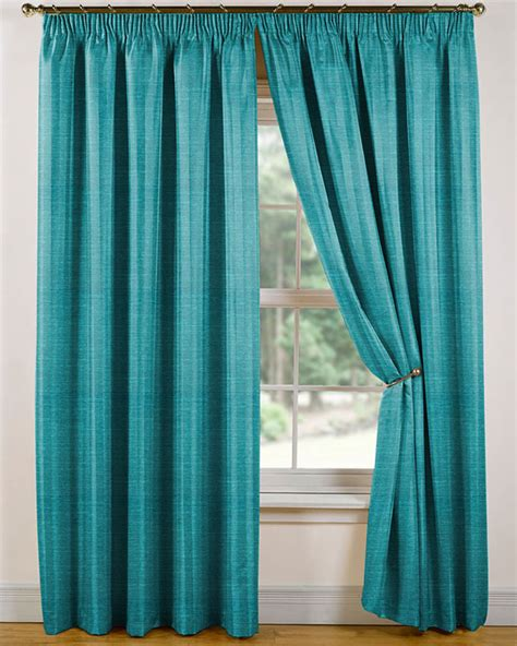 kids uni curtains turquise curtains 28 images outdoor room darkening