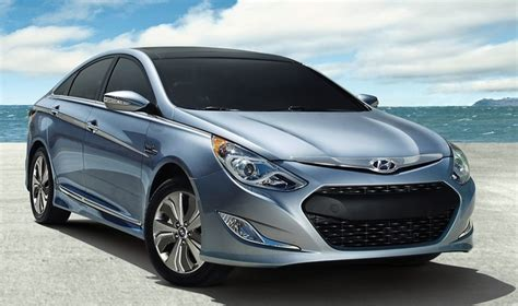 2015 hyundai sonata hybrid reviews specs and prices 2015 hyundai sonata hybrid overview cargurus