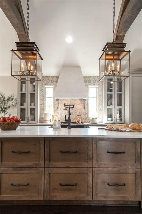 lantern lights kitchen island best 25 white stucco house ideas on