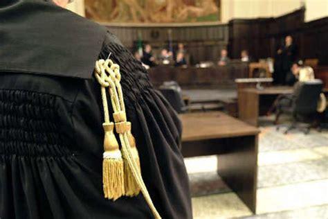 avvocato d ufficio avvocato difensore d ufficio nuovi requisiti e condizioni