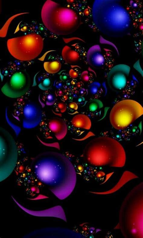 christmas wallpaper for your phone christmas phone wallpaper rainbow pinterest
