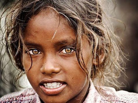 photos of eyes of native americans beautyisintheeyesofme december 2011